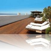 Hotel Plaza**** 6